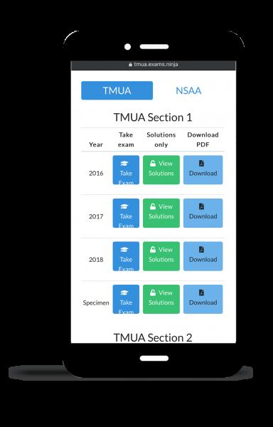 TMUA_ea_2